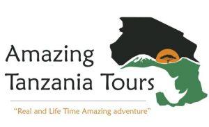 Amazing Tanzania Tours