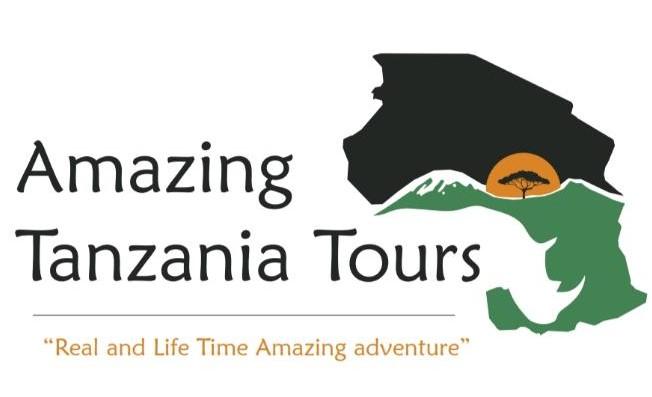 Tanzania Budget Safaris, Tanzania camping safaris