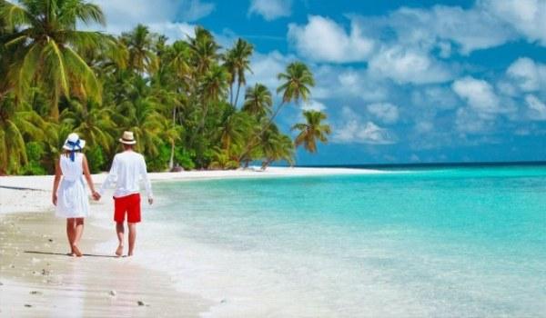 Honeymoon Vacation Tanzania