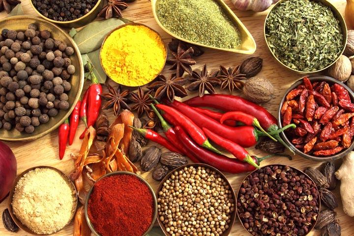 Spices Plantation Zanzibar